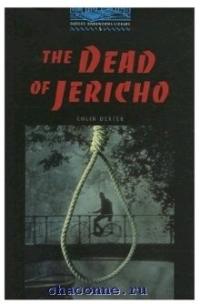 Oxford BKWM 5 Dead Of Jericho